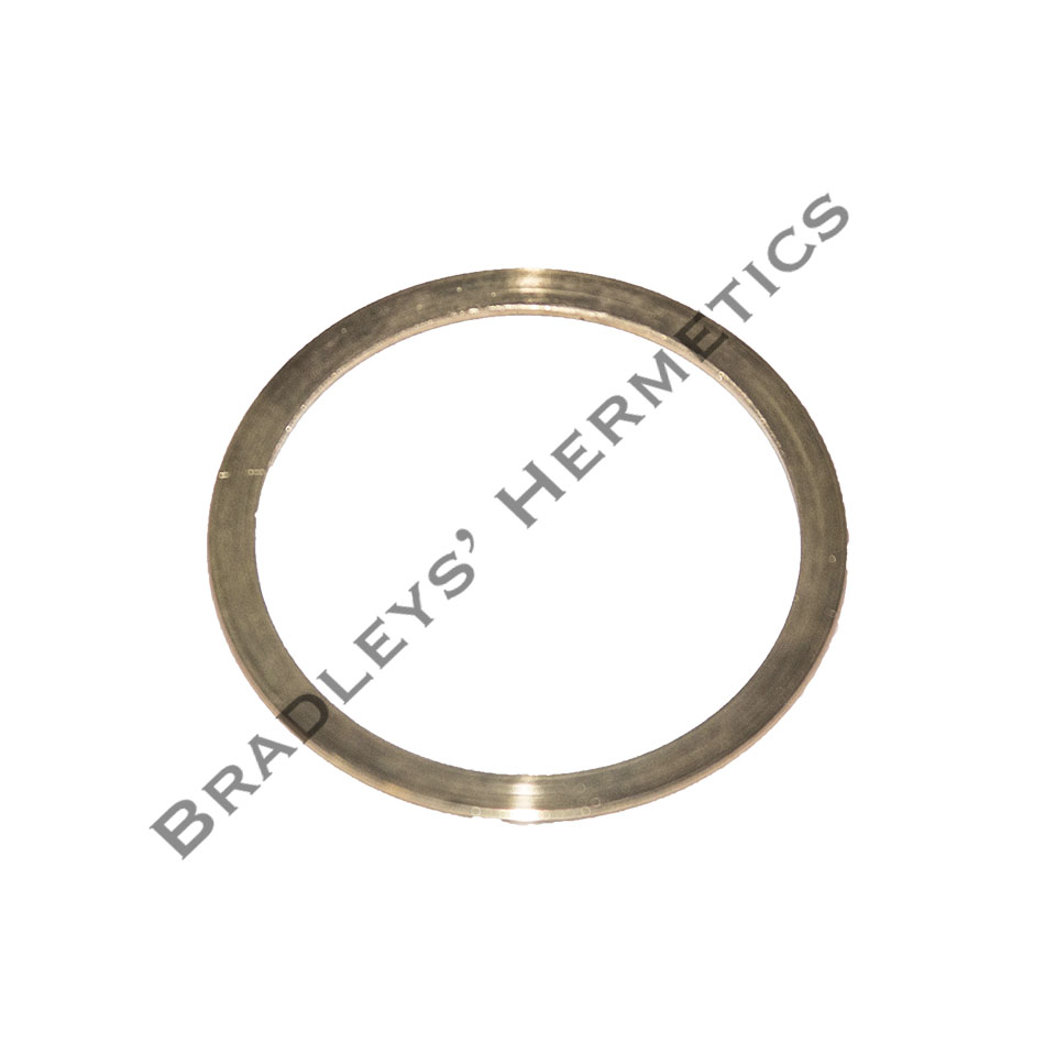 BRG-1779 Thrust Bearing/ Washer; R/N 102-0079-00