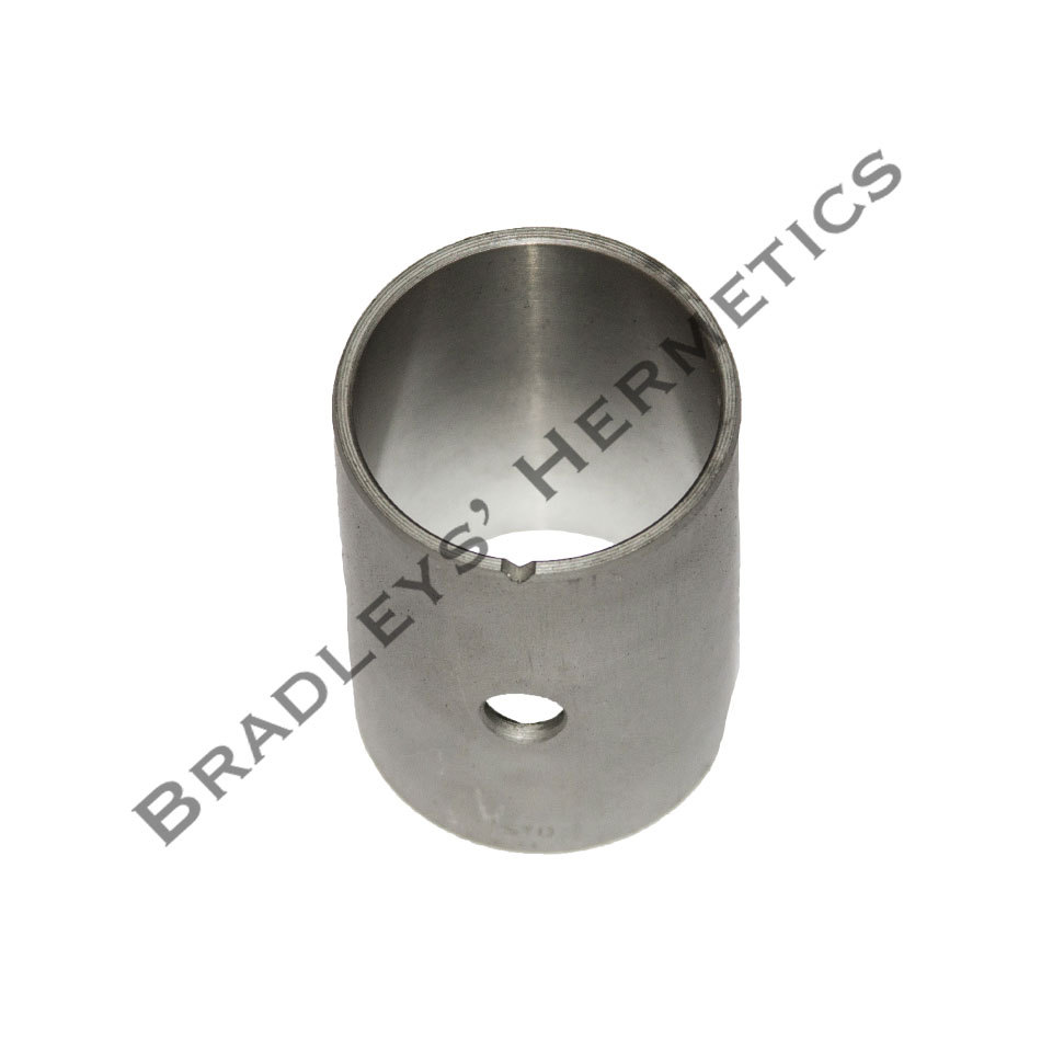 BRG-1857 Bearing; Pump End R/N 5F40-1022, 17-1041