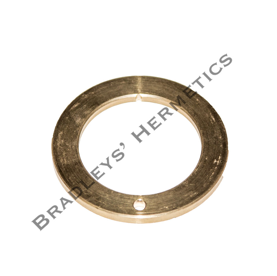 BRG-1817 Thrust Bearing; R/N 06EA500-101
