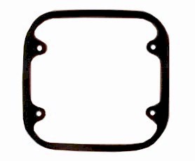 GKT-6109-1 Terminal Box Gasket R/N 06EA501-203(Made in the USA)